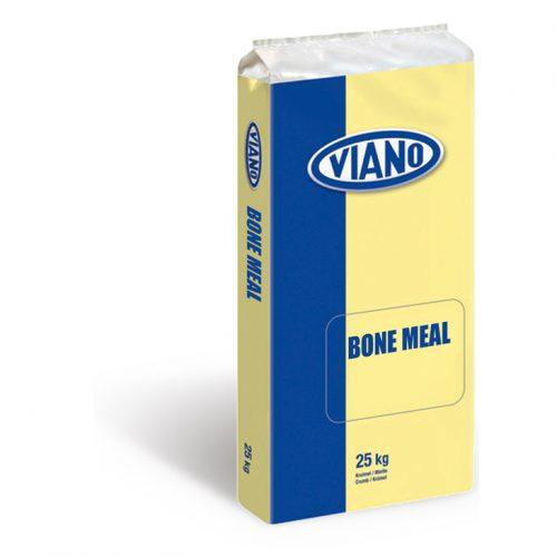 Viano Bone Meal