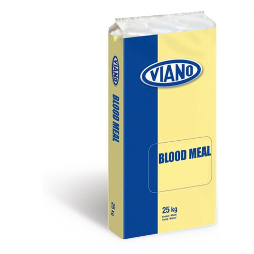 Viano Blood Meal