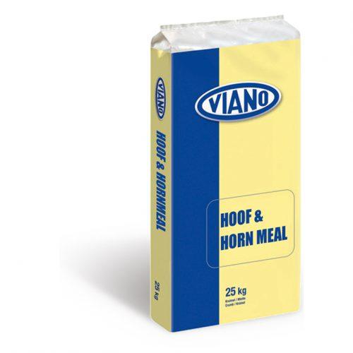 Viano Hoof & Horn Meal