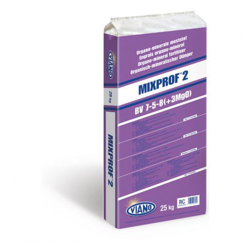 Viano MixProf 2