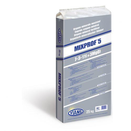 Viano MixProf 5