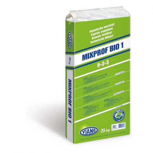 Viano MixProf Bio 1