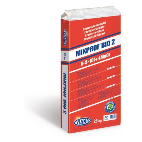 Viano MixProf Bio 2