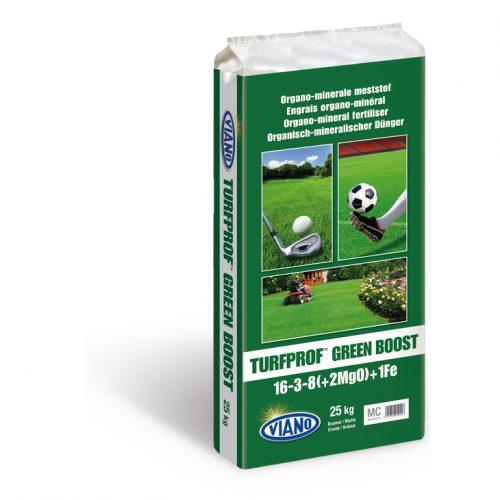 Viano TurfProf Greenboost
